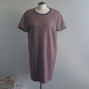 ⭐HOST PICK Primark plus dress